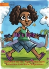 I Can (Tetun edition) - Ha'u bele Cover Image