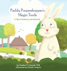 Paddy Poopenhopper's Magic Turds Cover Image