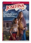 Josefina: Sunlight and Shadows Cover Image