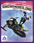 Snowmobiling Cover Image