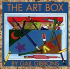 The Art Box Cover Image