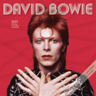 David Bowie 2021 Square Cover Image