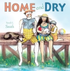 Home and Dry (Child's Play Library) Cover Image