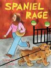 Spaniel Rage Cover Image