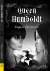 Queen of Humboldt Cover Image