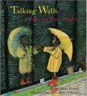 Talking Walls: Discover Your World Cover Image