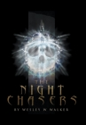 The Night Chasers Cover Image