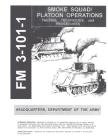 FM 3-101-1 Smoke Squad/Platoon Operations Cover Image