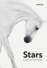 Stars: Equine Portraits Cover Image
