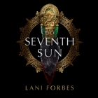 The Seventh Sun Cover Image