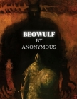 Beowulf by Anonymous Cover Image