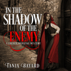 In the Shadow of the Enemy: A French Medieval Mystery (Christine de Pizan Mystery #2) Cover Image