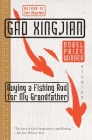 Buying a Fishing Rod for My Grandfather: Stories Cover Image