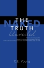The Naked Truth Unveiled Cover Image