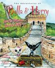 Let's Visit Beijing!: Adventures of Bella & Harry Cover Image