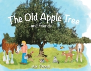 The Old Apple Tree and Friends Cover Image