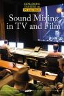 Sound Mixing in TV and Film Cover Image