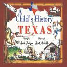 A Child's History of Texas Cover Image