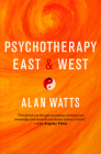 Psychotherapy East & West Cover Image
