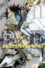 Platinum End, Vol. 11 Cover Image