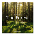 The Life & Love of the Forest Cover Image