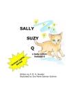 Sally Suzy Q Cover Image