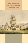 Benedict Arnold, The FightingGeneral Cover Image