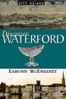 Discover Waterford Cover Image