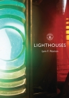 Lighthouses (Shire Library) Cover Image