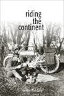 Riding the Continent Cover Image