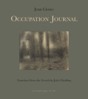 Occupation Journal Cover Image