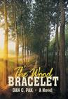 The Wood Bracelet Cover Image