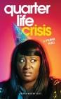 Quarter Life Crisis (Oberon Modern Plays) Cover Image