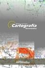 Cartografía Aeronáutica Cover Image