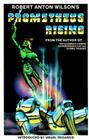 Prometheus Rising Cover Image