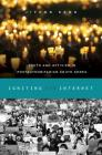 Igniting the Internet: Youth and Activism in Postauthoritarian South Korea Cover Image