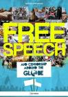 Free Speech and Censorship Around the Globe Cover Image