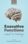 Executive Functions and Writing Cover Image