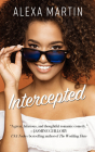 Intercepted Cover Image