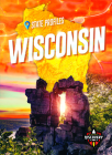 Wisconsin Cover Image