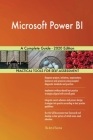 Microsoft Power BI A Complete Guide - 2020 Edition Cover Image