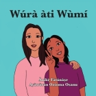 Wúrà àti Wùmí Cover Image