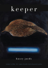 Keeper (Pitt Poetry Series) Cover Image