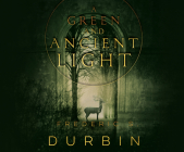 A Green and Ancient Light Cover Image
