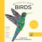 Birds (Multilingual Board Book) Cover Image
