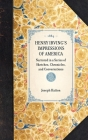 Henry Irving's Impressions of America: Narrated in a Series of Sketches, Chronicles, and Conversations (Travel in America) Cover Image