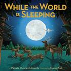 While the World Is Sleeping Cover Image