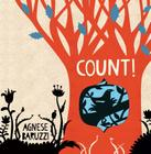 Count! Cover Image