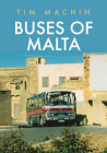 Buses of Malta Cover Image
