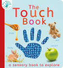 The Touch Book (My World) Cover Image